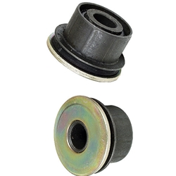 rear-trailing-arm-bushing  90133105900