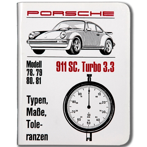 tool-box-spec-book-911 SC, Turbo  wkd422720