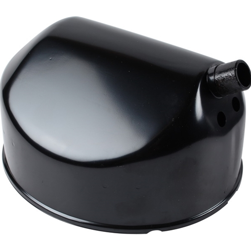 front-headlight-bucket  PCG63110521