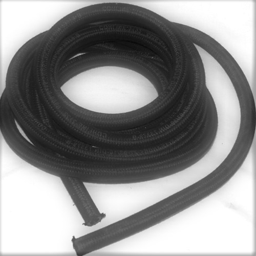 10-mm-cloth-braided-fuel-hose  10 m/m cloth hose
