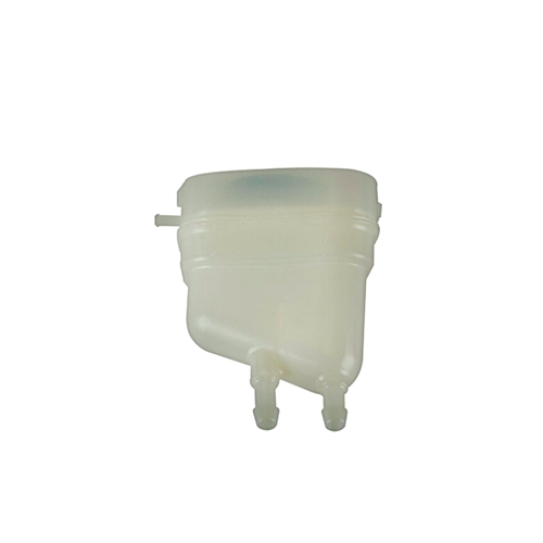 Brake Fluid Reservoir with Lid 91135501313