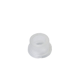 plastic-bushing-throttle-pivot  90142325300