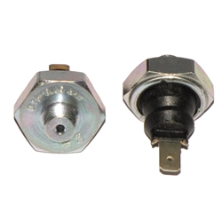 oil-pressure-switch-light  90161357101