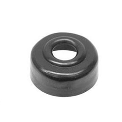 wiper-post-cap-genuine  90162892600