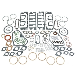 engine-gasket-set-22-carb  91110090300