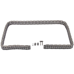 timing-chain-set-with-link  91110552950