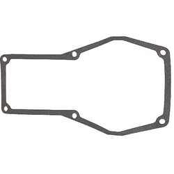 air-box-gasket-911-cis-models  91111039402