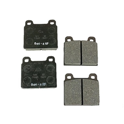 front-brake-pads-s-calipers  90135295007