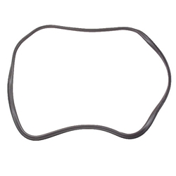 rear-windshield-seal  91154522500