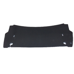 engine-bay-sound-proofing-pad  91155689101