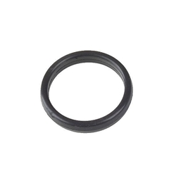 distributor-shaft-o-ring-lg  91160210201