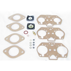 carburetor-rebuild-kit-weber-idf  92324005