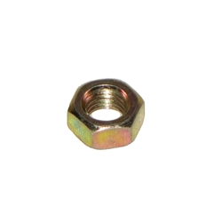 throttle-shaft-nut  34710003