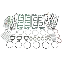engine-gasket-set-30l-911sc-head-set  93010090703