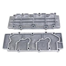exhaust-valve-cover-updated-turbo-style  93010511600