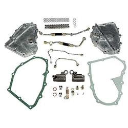 timing-chain-tensioner-upgrade-kit  930105911912
