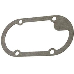 top-engine-breather-plate-gasket  93010779101
