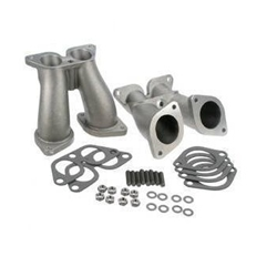intake-manifold-set-356-912-engines  99004051