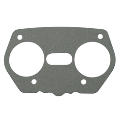 air-filter-gasket-idf  99005048