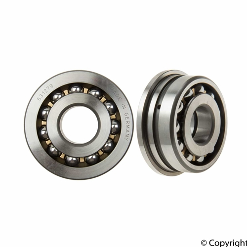 intermediate-main-shaft-bearing  99905302500