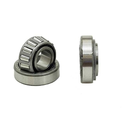 front-wheel-bearing-outer  99905906500