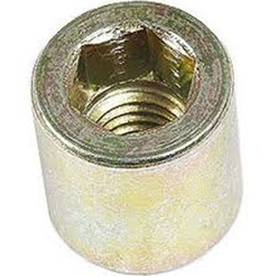 8-mm-barrel-nut-exhaust  99908500102