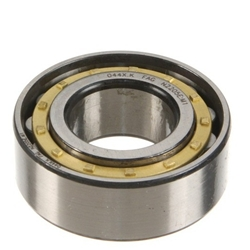rear-main-shaft-bearing  99911000800