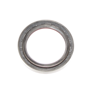 front-crankshaft-seal-356-and-912  99911301250
