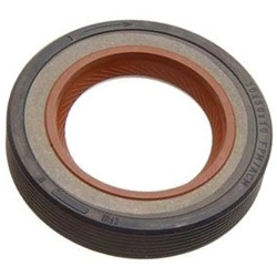 front-crankshaft-oil-seal  99911329041