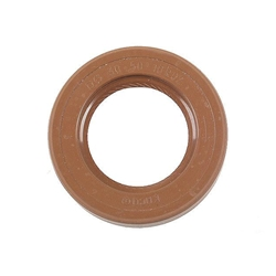 front-crankshaft-oil-seal-911-mag-case  99911346540
