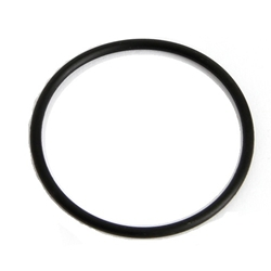 oil-filter-console-to-tank-o-ring  99970110050