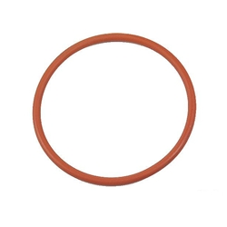 throttle-o-ring-675-x-4mm  99970112440