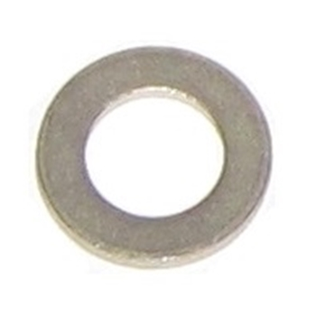 aluminum-sealing-washer-8x12mm  90003101430