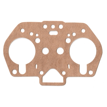 weber-top-housing-gasket  41705085