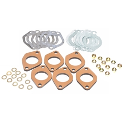 conversion-phenolic-kit  90110813110kit