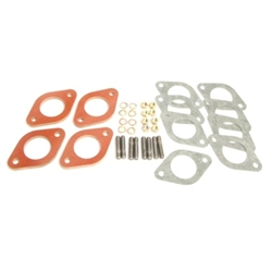 phenolic-insulator-kit-weber  61610839400kit