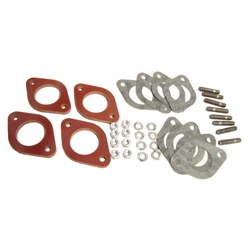 phenolic-insulator-kit-solex  616108393kit
