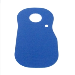 gas-flap-356-blue  64420127901BL