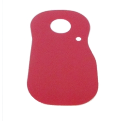 gas-flap-356-red  64420127900RD