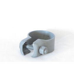 exhaust-tail-pipe-clamp-small-912  61611125501