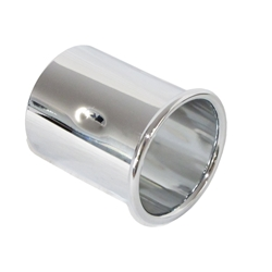 exhaust-tip-chrome  90111124501