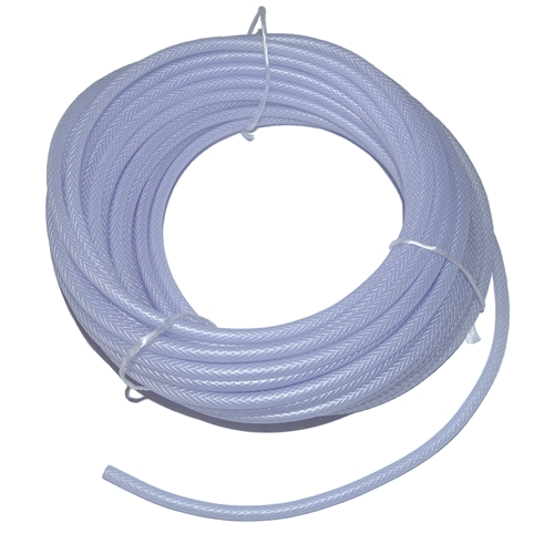 washer-hose-braided  99918172240