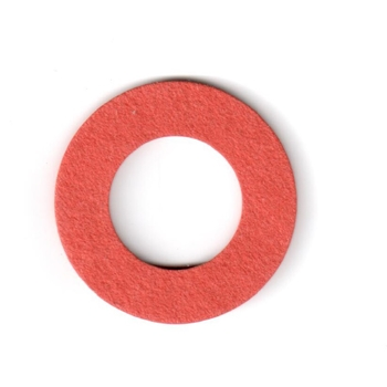 red-fiber-sealing-washer  90110091600