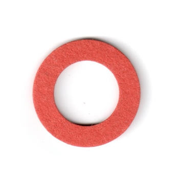 red-fiber-washer  90110091500