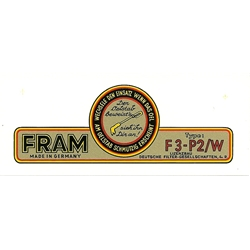 fram-filter-decal-canister  pcg70101200