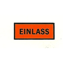 fram-einlass-decal  pcg70100500