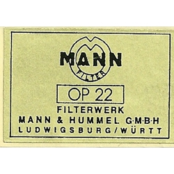 mann-oil-filter-decal-op22  pcg70101113