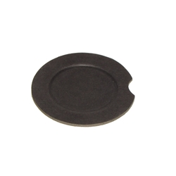 body-hole-cover-plate  90150474700