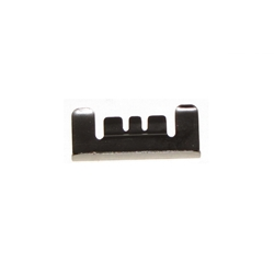 washer-bottle-support-bracket  90150147820