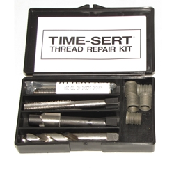 m10-time-set-tool-kit  m10tsertkit